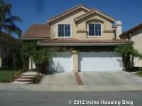 Open House Review: 3 Santa Comba | Irvine Housing Blog