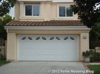 Open House Review: 8 Sparta | Irvine Housing Blog