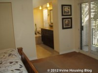 Open House Review: 35 Waterway | Irvine Housing Blog