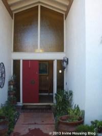 Open House Review: 2 Norton | Irvine Housing Blog