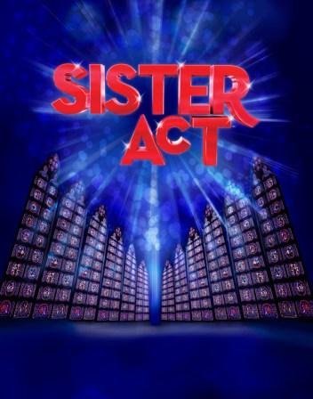 SisterAct_Full_4C