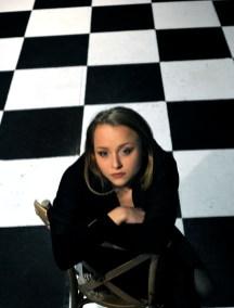 aa 018 ISC Chess prepix 42