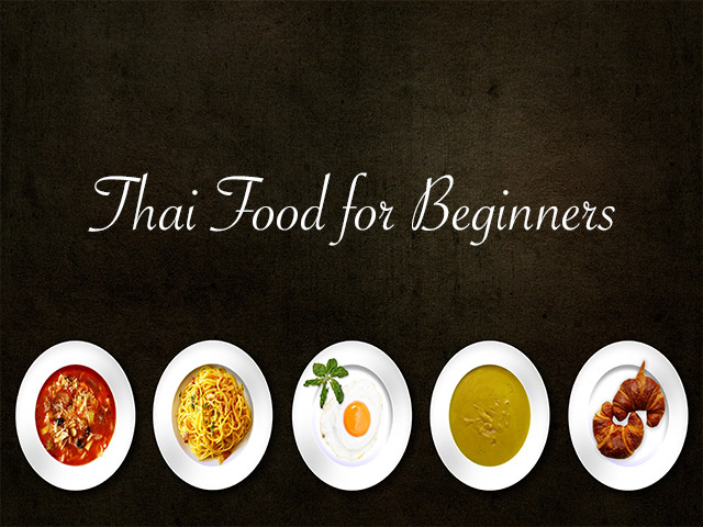 THAI-FOOD-FOR-BEGINNERS