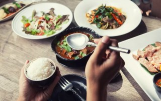 Unknown-Thai-Dishes-That-You-Would-Never-Forget