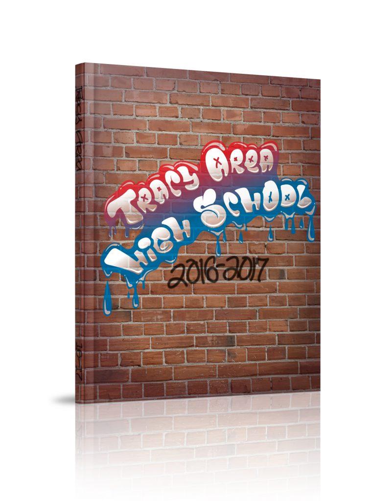 yearbooks irvin simon