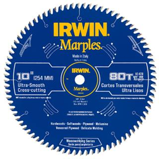 Thin Kerf Saw Blade Thickness