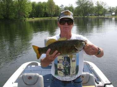 fishing 035