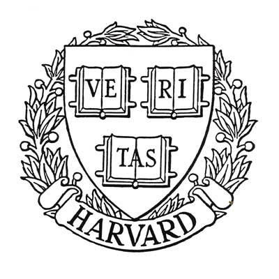Harvard Economics Seminary Schedules 1929 32
