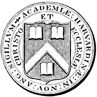 Harvard. Three Economics Courses. Texts and Exams, 1874-77