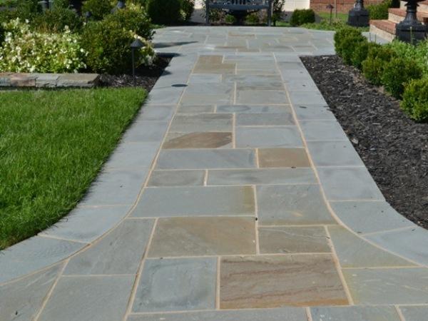 flagstone irwin stone