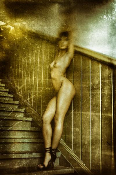 IRWK Fotografie  Fotograf Brggen Niederkrchten