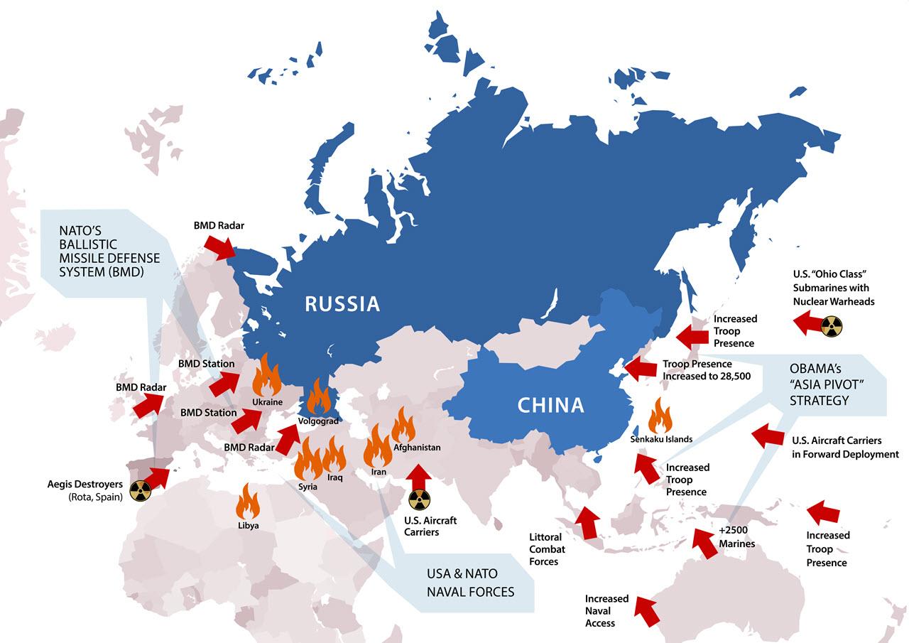 Jeltsin inget krig i tjetjenien