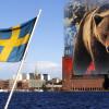 Ryssland-hot-mot-Sverige