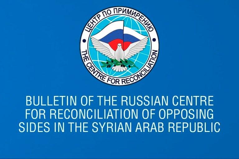Försoning – Rysslands Hemliga Vapen i Kriget Mot Terrorismen