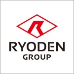 Ryoden