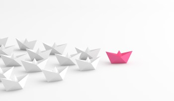 Why is Gender Diversity a Critical Factor for Securing Long-Term Success? Dr. Tara Akhavan Sheds light on the Importance of Women in Leadership Roles