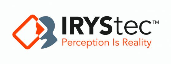 IRYStec Software Inc. - Leader in Perceptual Display Technology