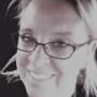 Profile picture of Andrea Schmitz