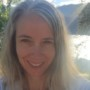 Profile picture of Heather Good, MSW, RSW