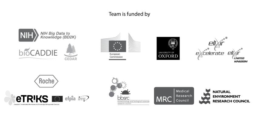 funding-02