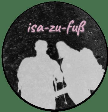 Mein Blog zum Thema Wandern, Fernwandern im Saarland, Rheinland-Pfalz und wo´s uns sonst noch so hinführt