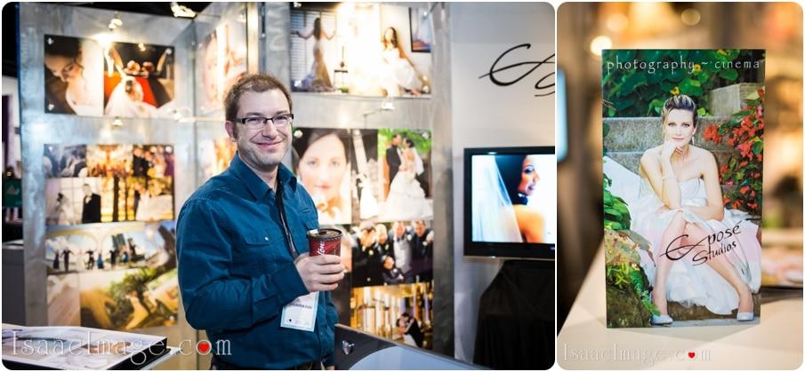 expose studios toronto wedding photographer