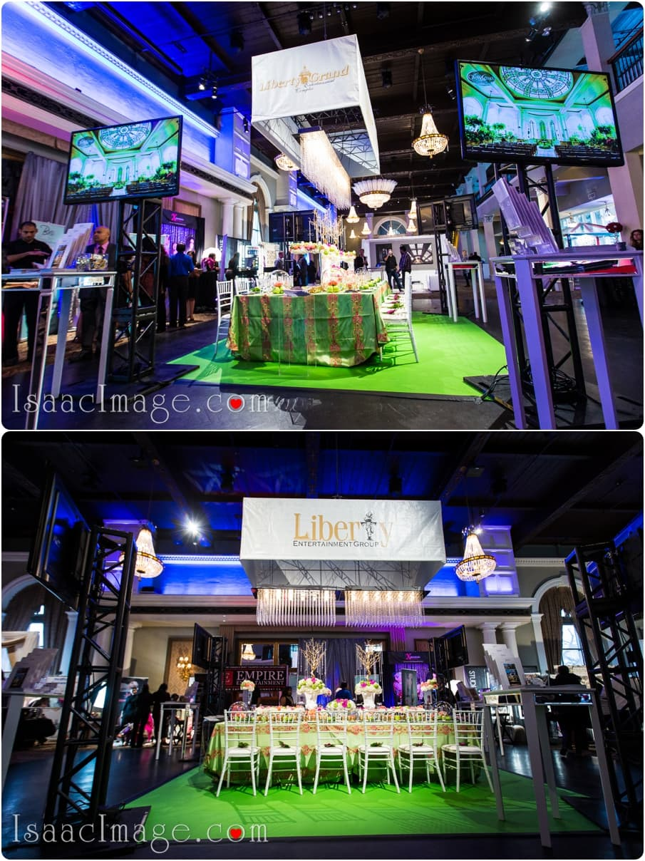 Lberty grand lavish dulhan