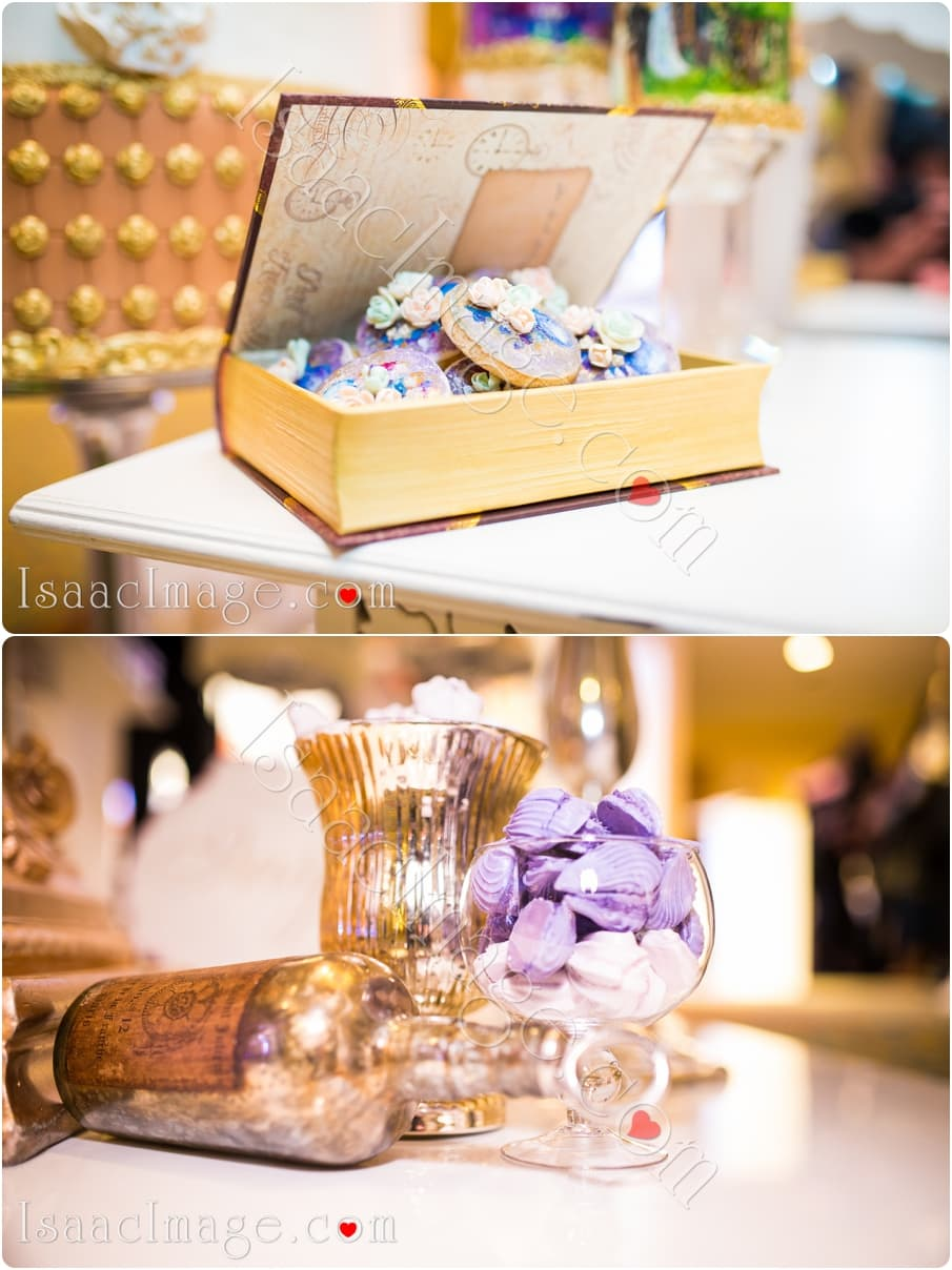 0038 wedluxe bridal show isaacimage.jpg