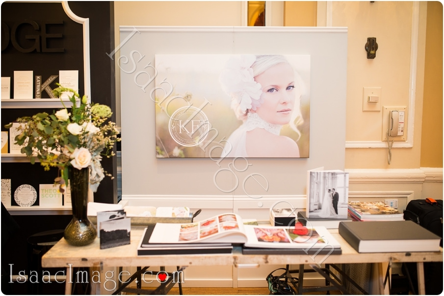 0071 wedluxe bridal show isaacimage.jpg
