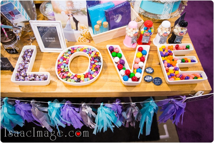 0100_total-wedding-show-mississauga-photographer-isaacimage.jpg
