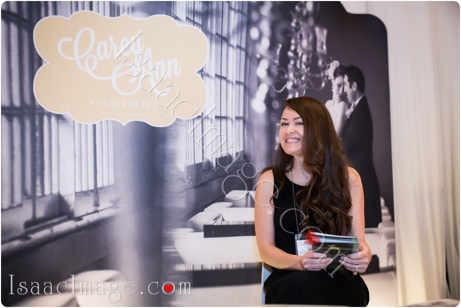 0122 wedluxe bridal show isaacimage.jpg