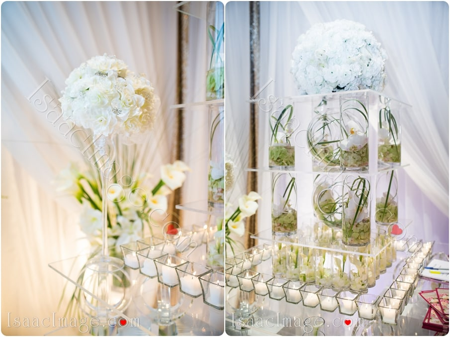 0198 wedluxe bridal show isaacimage.jpg