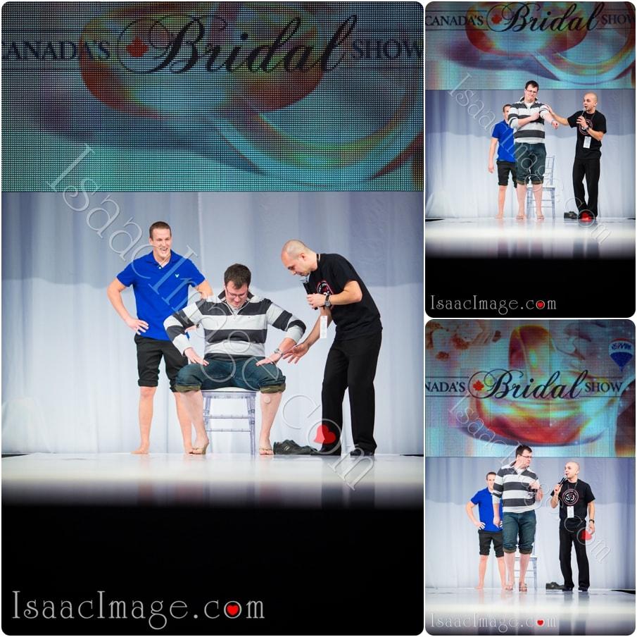 _IIX1225_canadas bridal show isaacimage.jpg