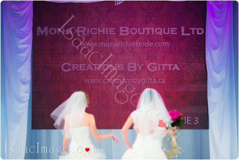 _IIX1540-1_canadas bridal show isaacimage.jpg