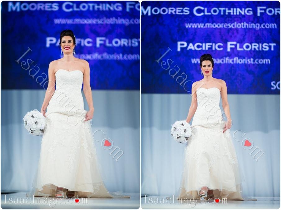 _IIX1791_canadas bridal show isaacimage.jpg