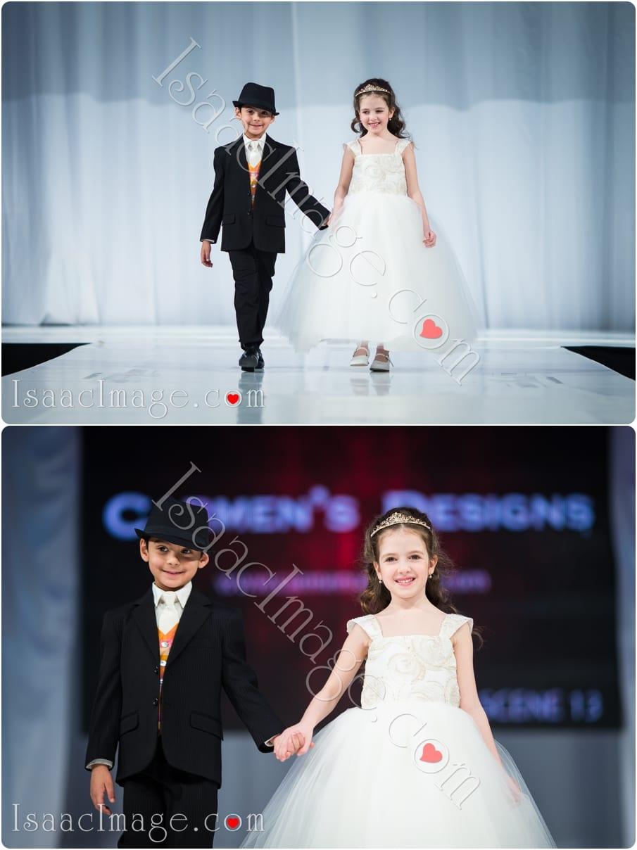 _IIX2124_canadas bridal show isaacimage.jpg