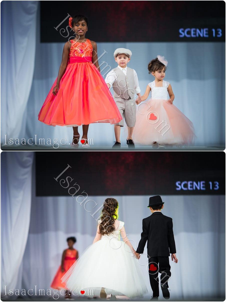 _IIX2144_canadas bridal show isaacimage.jpg