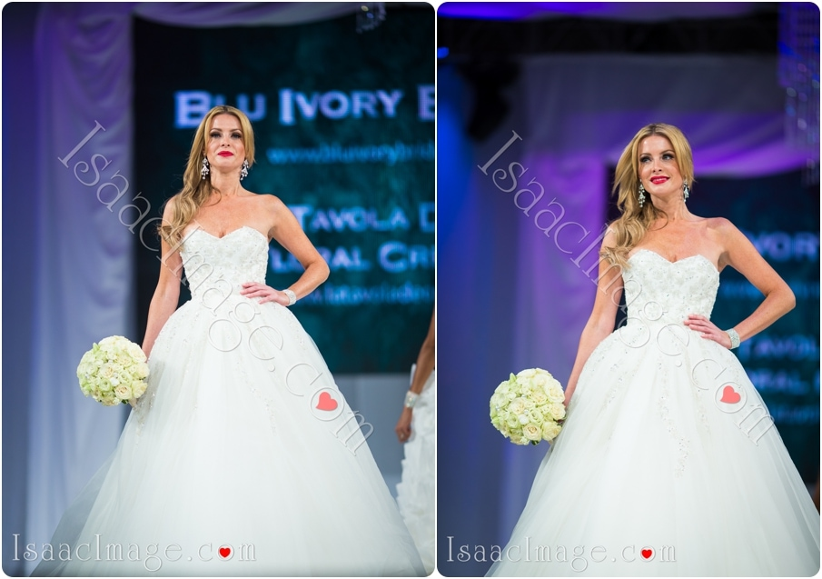 _IIX2168_canadas bridal show isaacimage.jpg