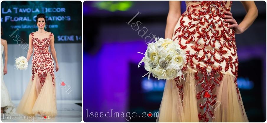 _IIX2198_canadas bridal show isaacimage.jpg