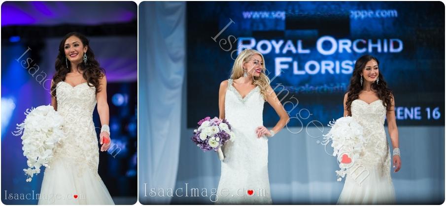 _IIX2283_canadas bridal show isaacimage.jpg