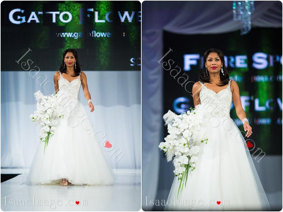 _IIX2297_canadas bridal show isaacimage.jpg