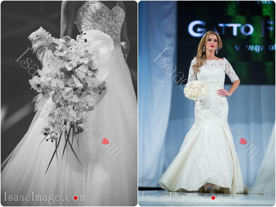 _IIX2307_canadas bridal show isaacimage.jpg