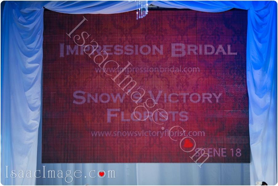 _IIX2377_canadas bridal show isaacimage.jpg