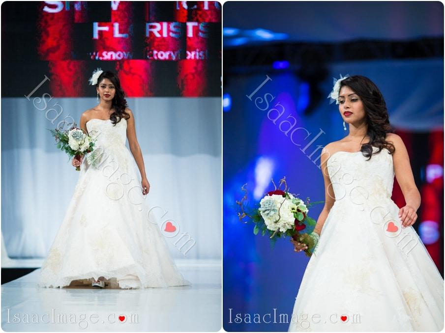 _IIX2399_canadas bridal show isaacimage.jpg