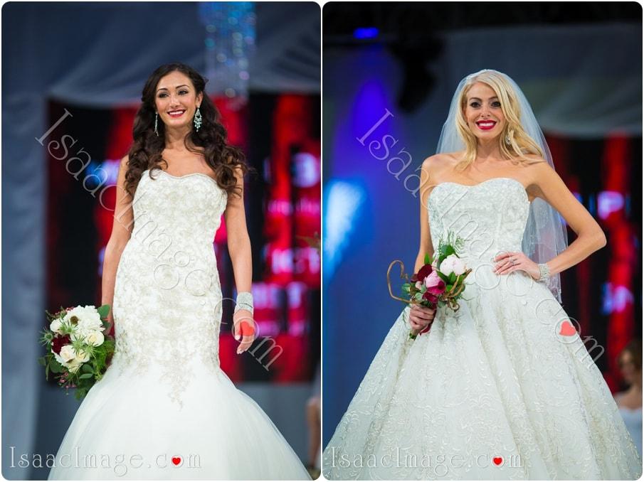 _IIX2415_canadas bridal show isaacimage.jpg