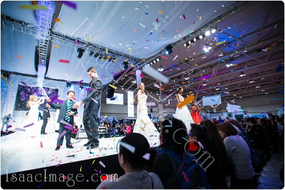 _IIX2439_canadas bridal show isaacimage.jpg
