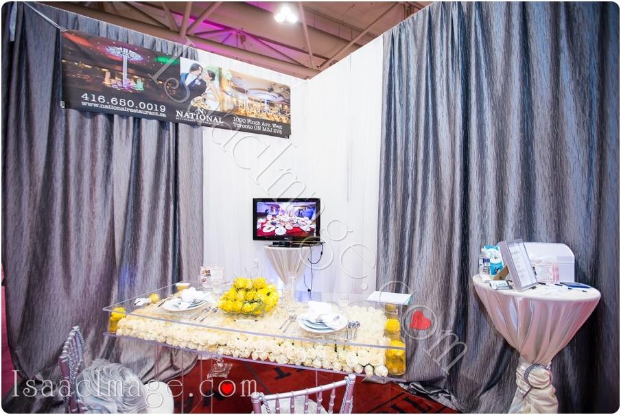 _IIX2465_canadas bridal show isaacimage.jpg