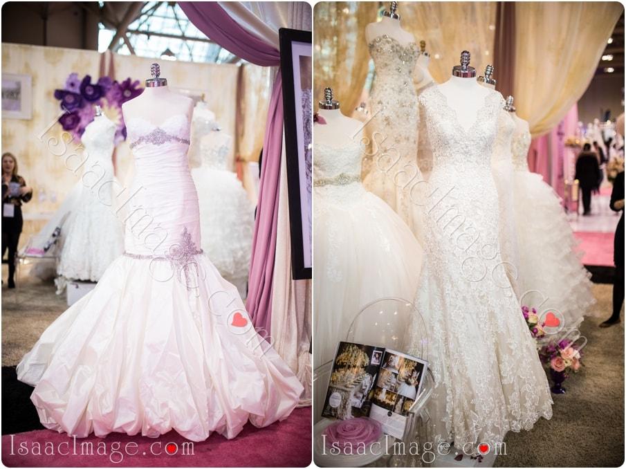 _IIX2486_canadas bridal show isaacimage.jpg