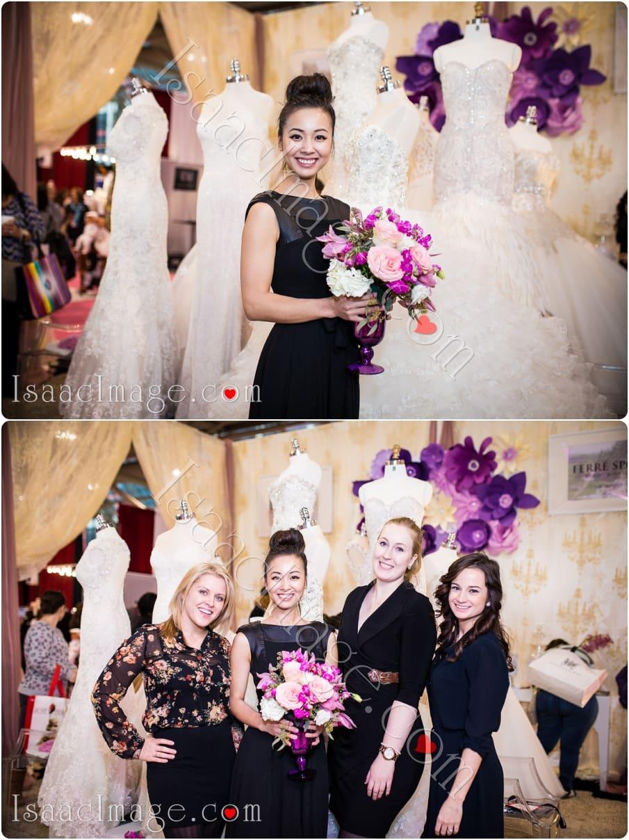 _IIX2575_canadas bridal show isaacimage.jpg