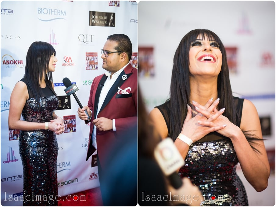 0074_ANOKHI media 11th Anniversary Event.jpg